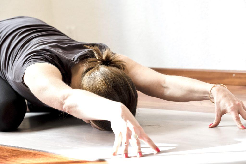 highres_yoga_andrina-6665