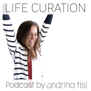 Andrina Tisi_Podcast