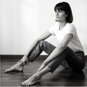 Aylin Karadayi