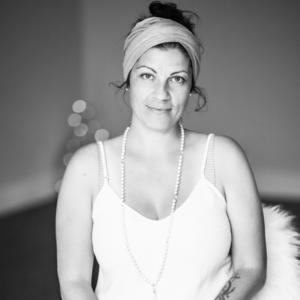 Tamara Tiana_Life Curation Podcast