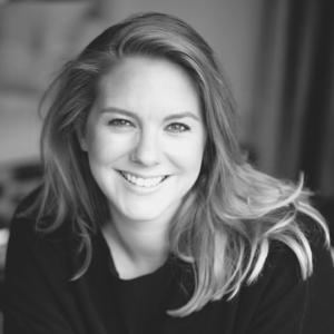 Catherine Ackermann on Lifecuration Podcast