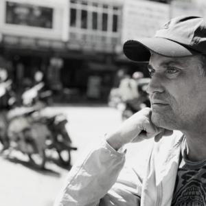 Eric Hartman on Lifecuration Podcast