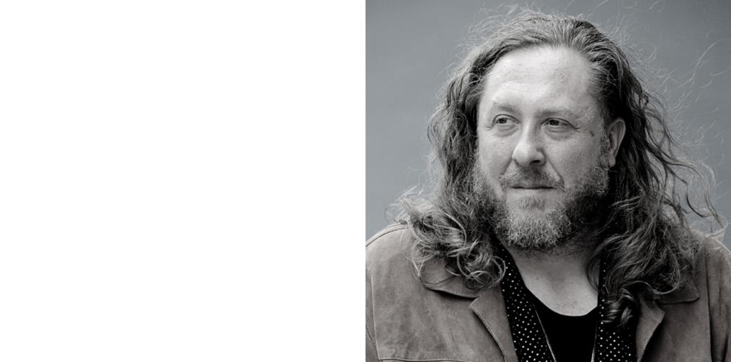 Remington Donovan on Life Curation Podcast