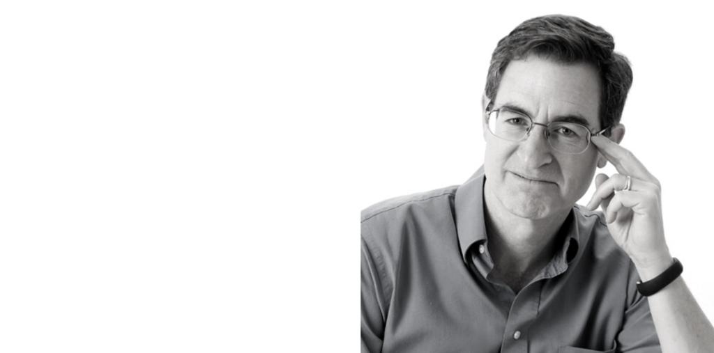 Brad Yates on Life Curation Podcast