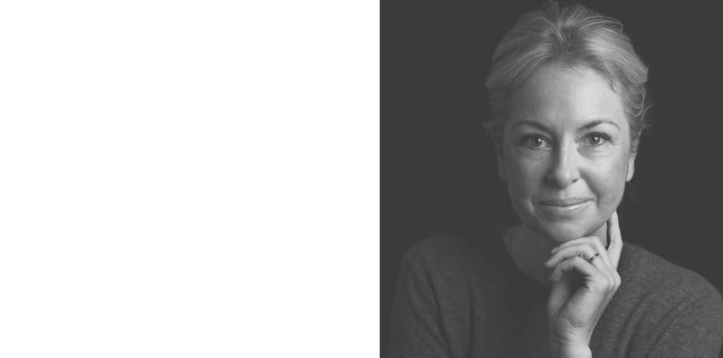 Life Curation Podcast featuring Simone Sesboüé