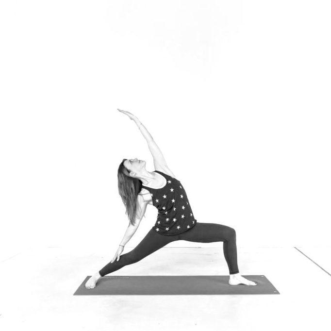 Andrina_Yoga-85