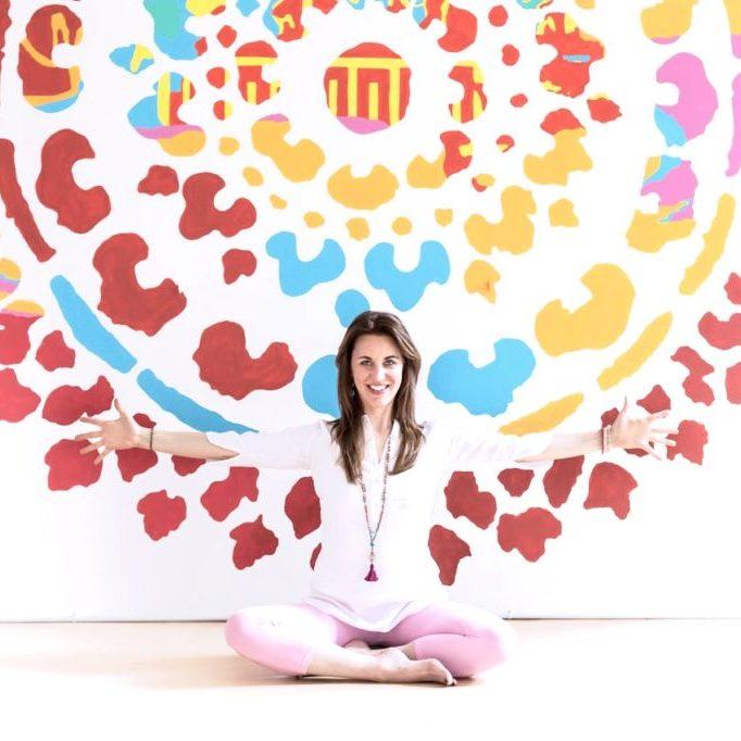Andrina_Yoga-98